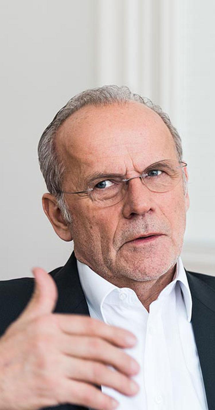 Peter-Zühlsdorff2