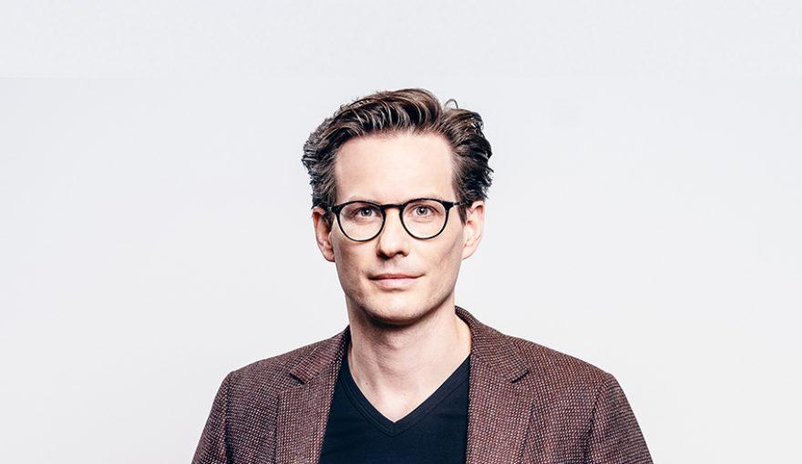 Johannes_Keienburg-head